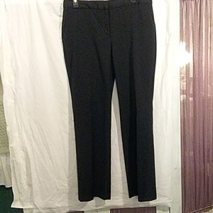 Talbot trousers size 10